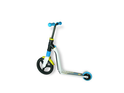 185561 highwayfreak scooter2 white blue yellow 891d86 medium 1446546979