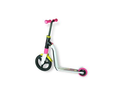 185562 highwayfreak scooter2 white pink yellow d7a6e1 medium 1446546979