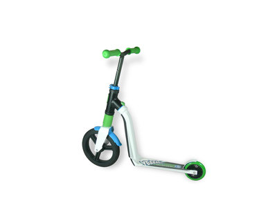 185563 highwayfreak scooter2 white green blue b44475 medium 1446546979