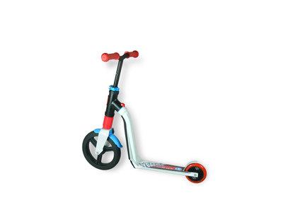 185565 highwayfreak scooter2 white red blue 6b5b6b medium 1446546980