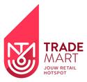 Trade Mart logo