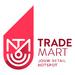 Logo Trade Mart