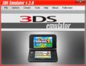 3demulator logo