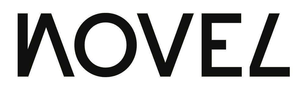 159674 22 001 novelsociety logo big 8a5898 large 1426606898