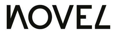159674 22 001 novelsociety logo big 8a5898 medium 1426606898