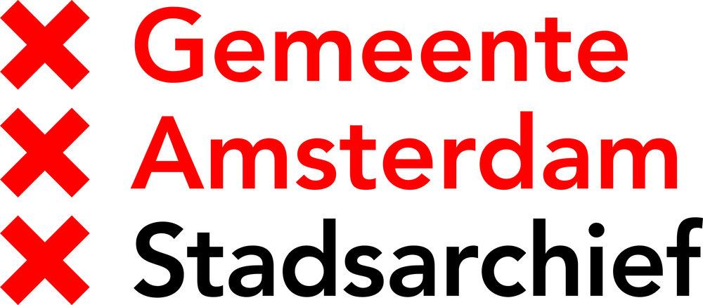 226756 logo%20stadsarchief%20amsterdam b0824d large 1476109024