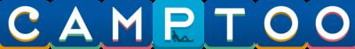 159760 logo   parking omgedraaid 3bd0d4 medium 1426676589