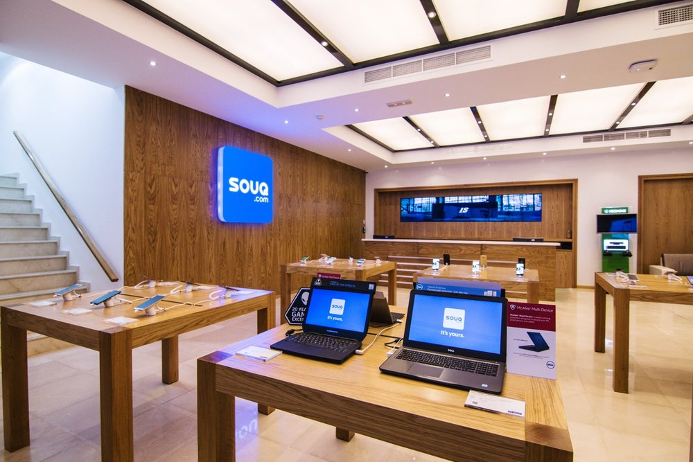 241298 souq customer experience center dubai 82ab68 large 1490681586