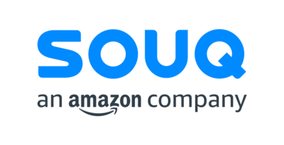 263691 souq logo en b44c76 medium 1510204313