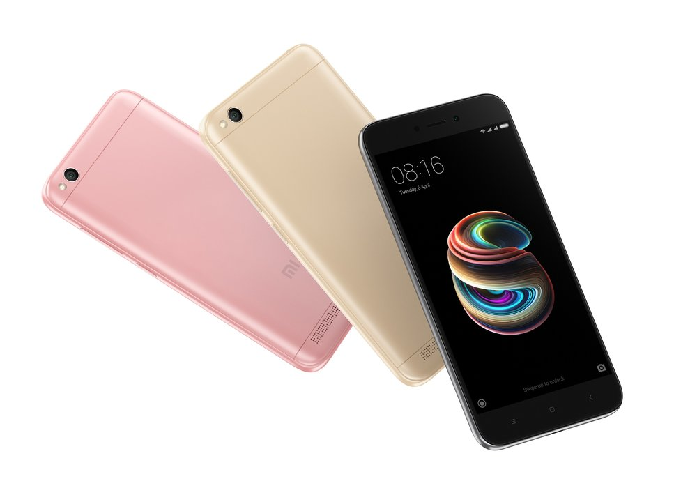287248 xiaomi%20redmi%205a flash%20sale souq.com ada75b large 1534063419
