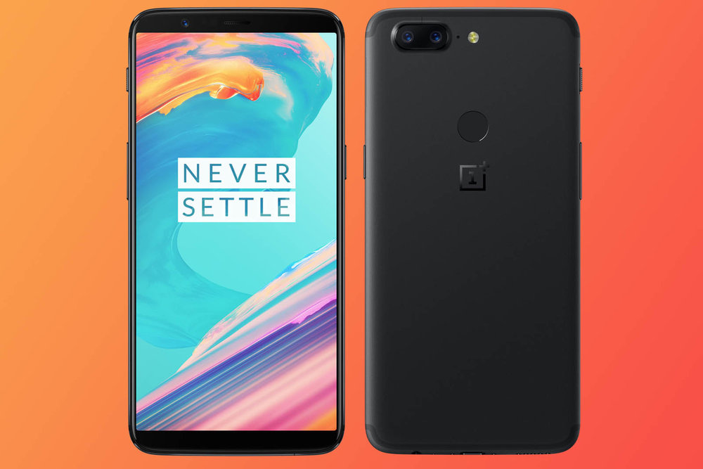 287249 142555 phones feature oneplus 5t release date specs and everything you need to know image1 pvouqxwn7f ecf3bf large 1534064514