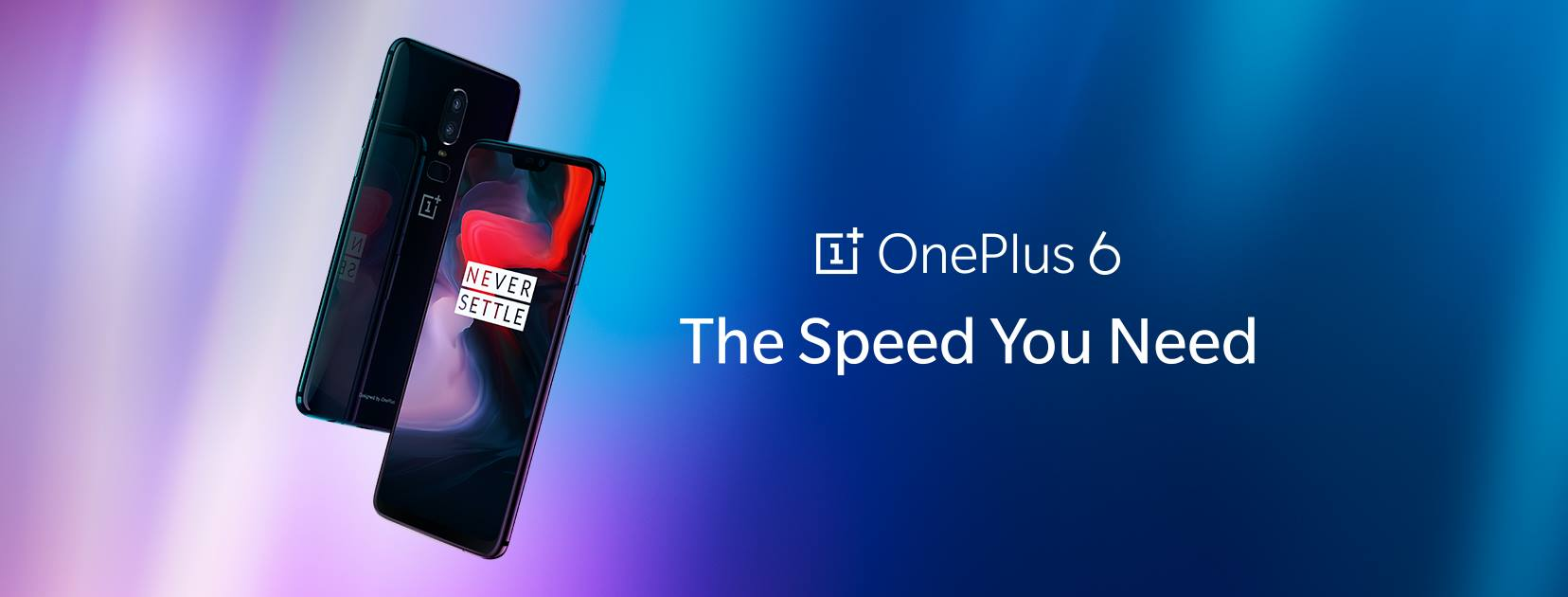 287260 oneplus%206%20on%20souq.com bd90d8 original 1534073076