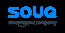 Souq.com الشعار