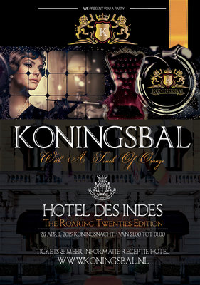 160057 koningsbal%20des%20indes 968576 medium 1426855738
