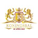 Koningsbal logo