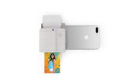 248377 prynt pocket frontprintingiphone7plus coolgrey 5760x3840 cca256 medium 1495593218