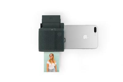 248378 prynt pocket frontprintingiphone7plus graphite 5760x3840 b66966 medium 1495593219
