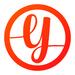 Prynt logo
