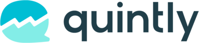 378767 quintly logo full 14d557 medium 1612795544