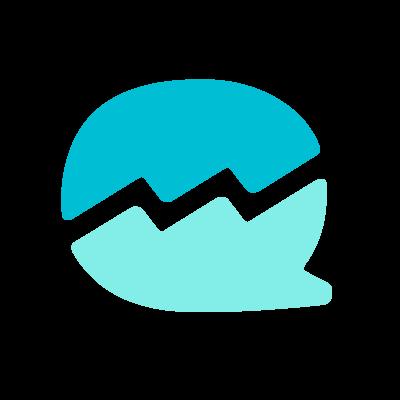 378768 quintly logo icon f673c8 medium 1612795544