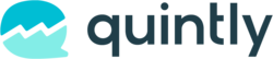 quintly Logo