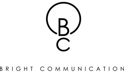 160519 bright%20communication logo large 9e7dc2 medium 1427232842