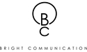 Bright Communication logo