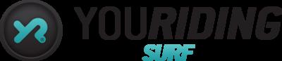 160786 yr surf logo d35e01 medium 1427390483