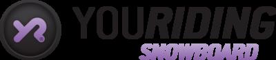160788 yr snow logo f9b7a1 medium 1427390505