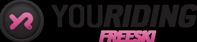 160789 yr ski logo a39158 medium 1427390516