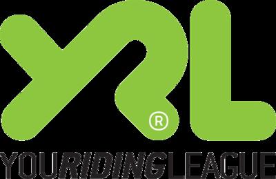 160790 yr league logo green black transparent c610a1 medium 1427390553