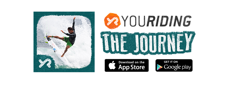 214336 thejourney%20app eng ffe205 large 1466209169