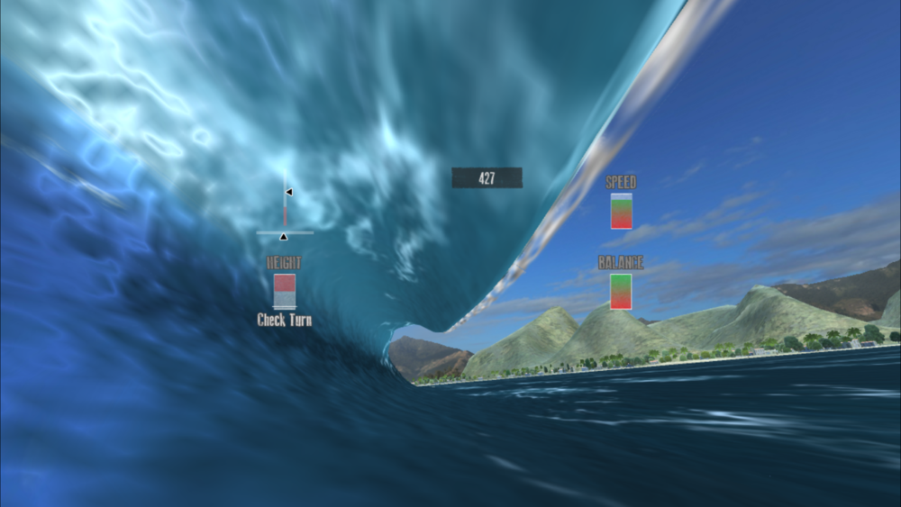 222028 vr screenshot teahupoo 942639 large 1471385587