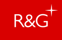 R&G Global Consultants logo