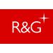 Logo R&G Global Consultants
