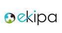 Ekipa logo