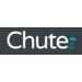 Logo Chute