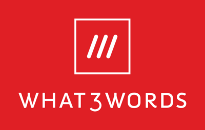 229212 what3words%20logo%20stacked%20white%20styleguide%20png a39c6a medium 1478558303