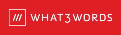 229213 what3words%20logo%20horizontal%20white%20styleguide%20png 05b917 medium 1478558303