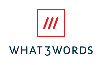 229215 what3words%20logo%20stacked%20rgb%20styleguide%20png 218ceb medium 1478558303