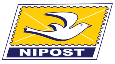 254663 nipost%20logo 3110a5 medium 1501665695