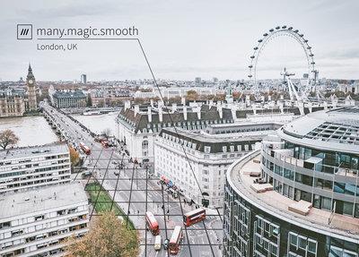 274178 w3w grid london 01 f954d3 medium 1520267611