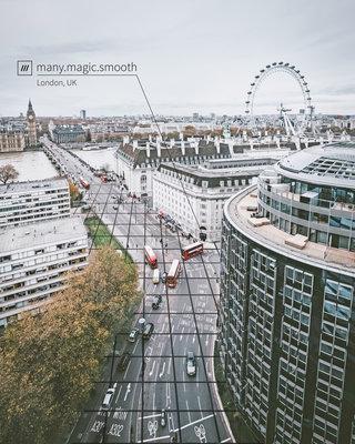 274179 w3w grid london 02 b147fc medium 1520267635