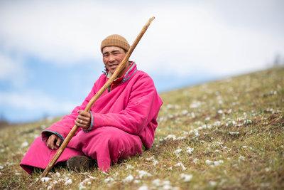 297275 mongolia%20airbnb%20what3words 95 32aaef medium 1543940856