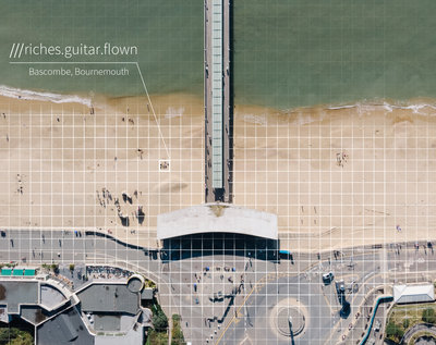 307297 10057 what3words grid image bournemouth 560bce medium 1553175737