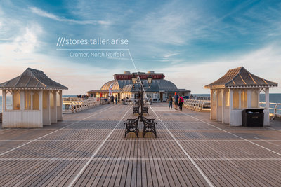 307300 10057 what3words grid image cromer ff23e7 medium 1553175808