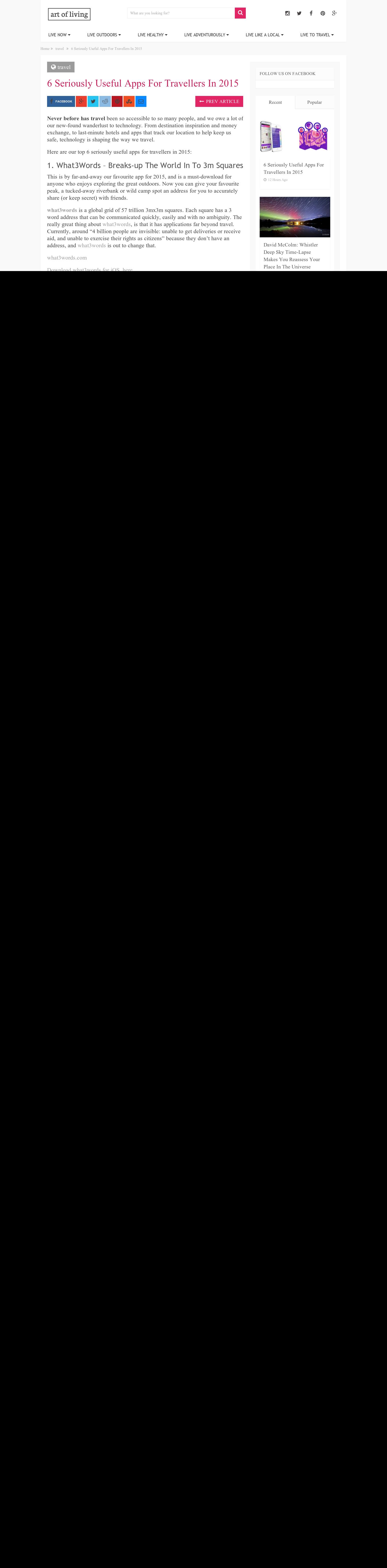 357fe5b7 d83c 4f0a 87a7 d9549f92cf7d