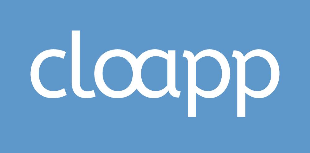 228750 cloapp logo landscape1000 b1649e large 1477945095