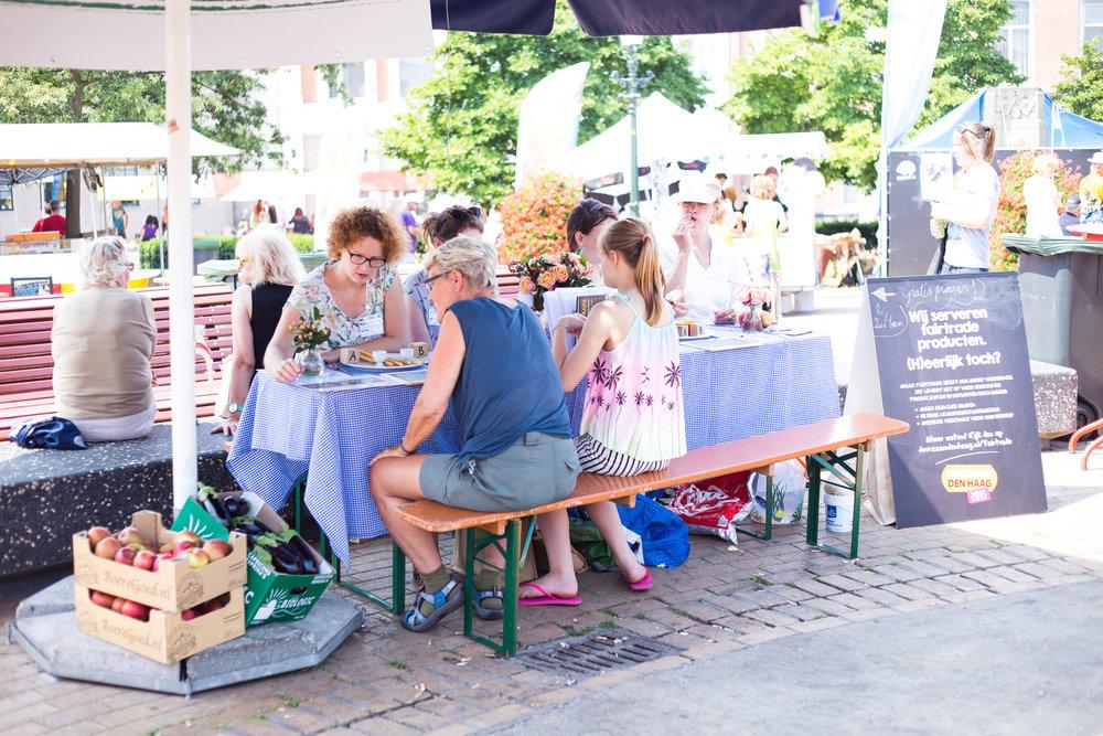183540 zeeheldenfestival3 c343c4 large 1444912959