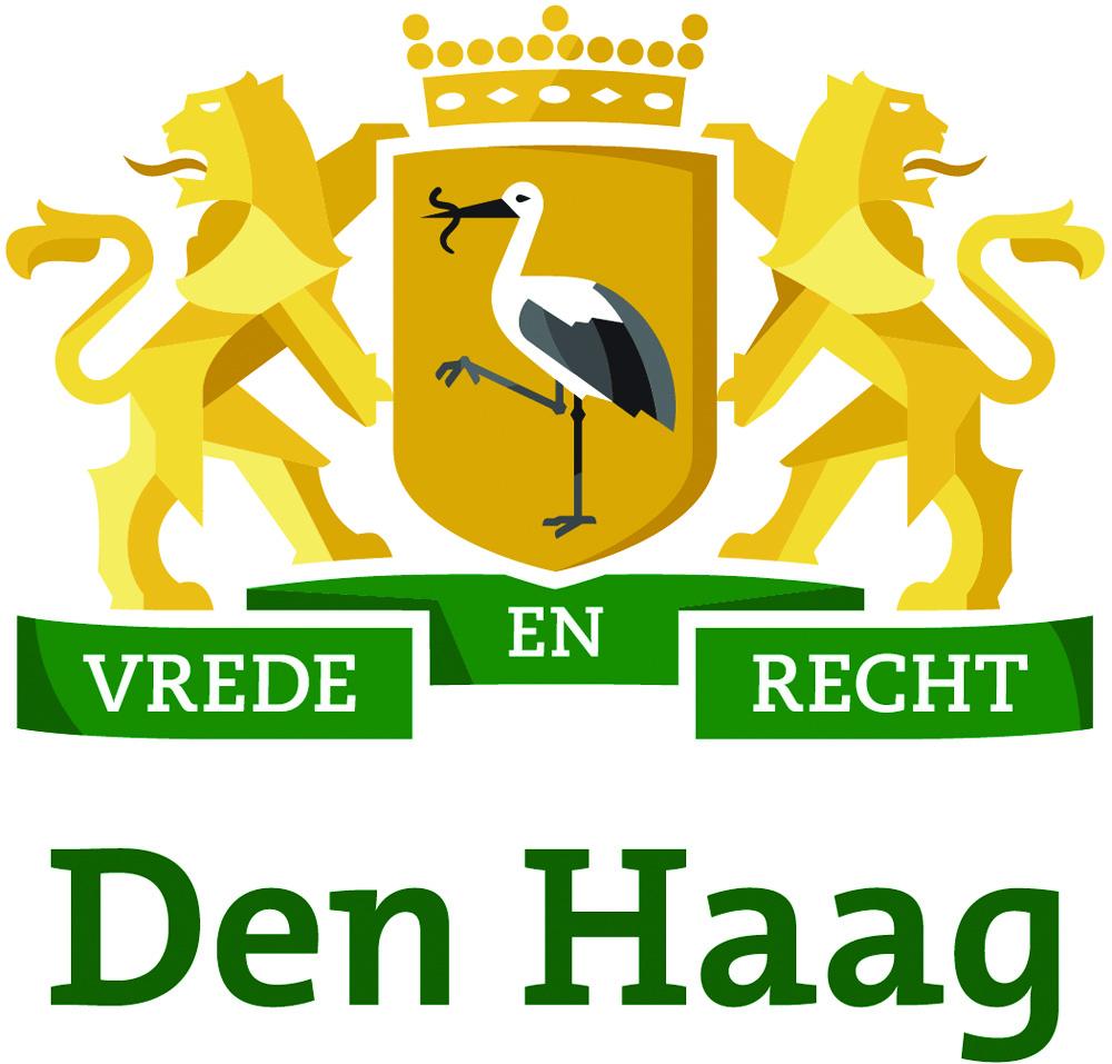 224687 logo gdh%20versie%201%20(transparant%20png) a0f7bb large 1473945715